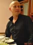 Aleksandr, 54  , Sasovo