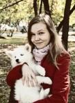 Anastasiya, 31, Novosibirsk