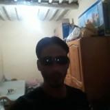 نجمي المزوغي , 25  , Ajdabiya