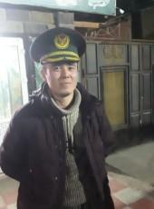 Tolkun, 26, Kyrgyzstan, Bishkek