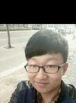 美年达, 27  , Datong