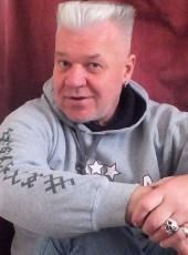 Masterblaster, 60, United Kingdom, Leeds