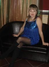 Tatyana, 43, Russia, Izhevsk