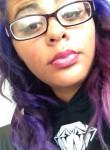 PurpleRain1426, 27  , Canton (State of Ohio)