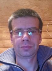 Igor , 34, Russia, Velikiy Ustyug