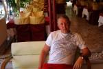Yuriy, 54 - Just Me Photography 6
