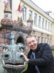 Yuriy, 54  , Moscow