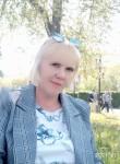 Irina, 62  , Chita