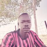 Abdullah Babaker, 24  , Singa
