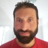 Francesco , 37  , Cilavegna
