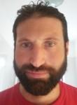 Francesco , 36  , Cilavegna