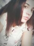 Lerochka, 18  , Borovaya