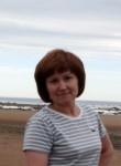 Natalya, 46  , Novodvinsk
