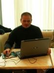 Andrey, 50  , Ulyanovsk