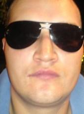 Владимир, 35, Россия, Саров