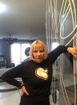 Nadezhda, 69  , Moscow
