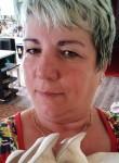 Svetlana, 50  , Belebey
