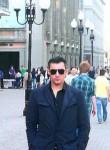 David, 40, Moscow