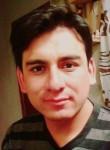Ron, 32  , Chiclayo