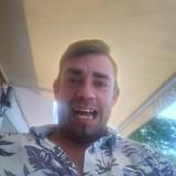 David, 41  , Ibiza