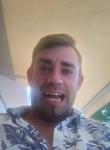 David, 42  , Ibiza