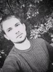 Evgeniy, 25  , Khlevnoye