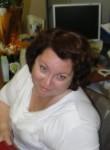 Ольга, 48 лет, Шатура