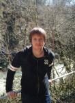 Sergey, 35  , Moscow