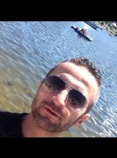 TC Muhammet, 30, République Française, Colmar