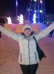 Marina, 57, Khabarovsk