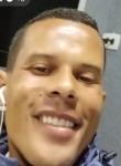 Vandernilson , 34  , Sao Paulo