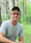 oleg, 41, Kasimov