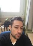 Maxime, 31  , Yutz