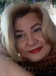 Veta, 54  , Vorkuta
