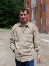 Vladimir, 49, Russia, Cheboksary