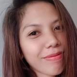 Aira, 24  , Antipolo