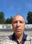 Aleksandr, 57  , Ufa