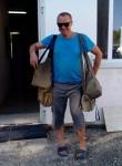 Leks Mitin, 39  , Gelendzhik