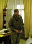 Maksim, 38, Belgorod