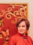 Elena, 49, Rostov-na-Donu