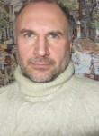 aleks, 54  , Moscow