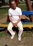 valeri, 57  , Dolgoprudnyy