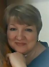 Tatyana, 45, Russia, Angarsk