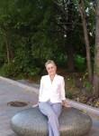 Marina, 55  , Yekaterinburg