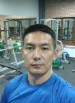 Азамат, 32 года, Алматы