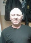 Fanilglobus, 58  , Langepas