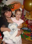 Olga, 39, Novosibirsk