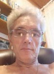 Valeriy, 62  , Baranovichi