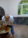 Andrey, 34  , Mirnyy
