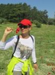 Marina, 51  , Saratov